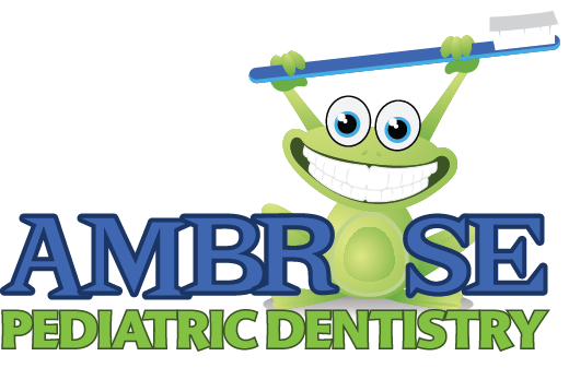 Ambrose Pediatric Dentistry